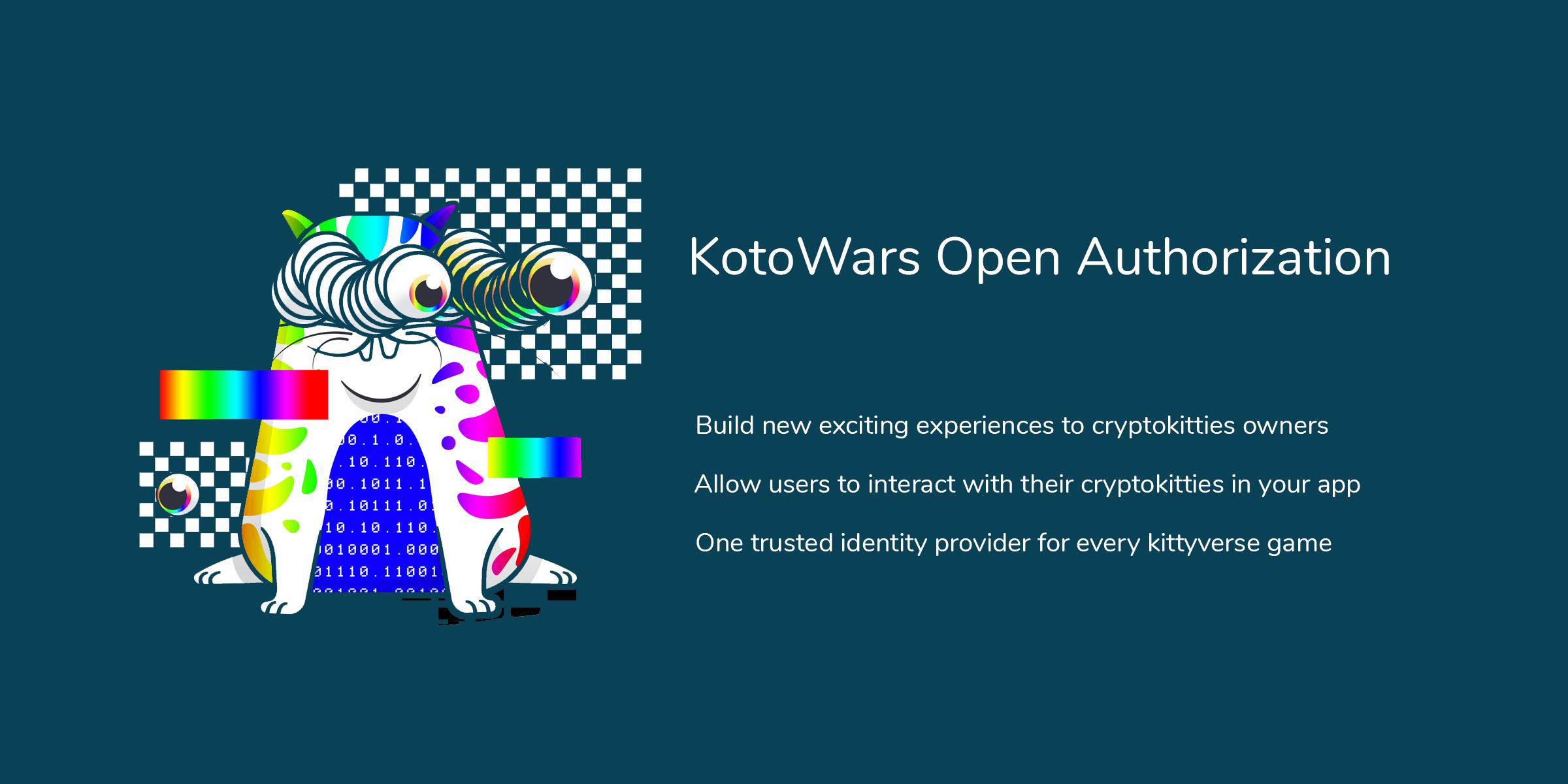 OpenAuthorization