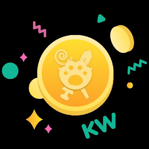 KotoWars_alpha_token